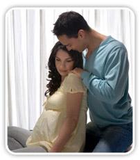 sexualidad-embarazo