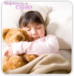 Enuresis cuando el ni o se hace pis en la cama - Hacerse pis en la cama ...