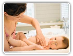 masaje-shantala-2