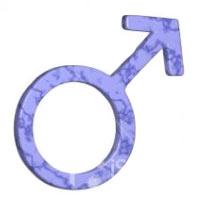 simbolo-masculino