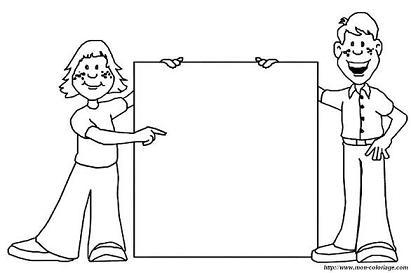 dia del padre 300x199 Dibujos para colorear en el Día de la Madre (I)