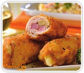 rollos-pollo