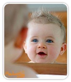 pelo-bebe