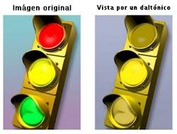 semaforo-daltonico