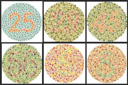 test-daltonismo-1