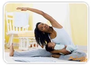 yoga-bebe