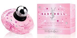 ysl-baby-doll