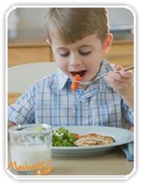 alimentacion-nene