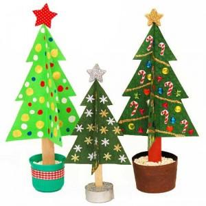arbol-navidad-papel