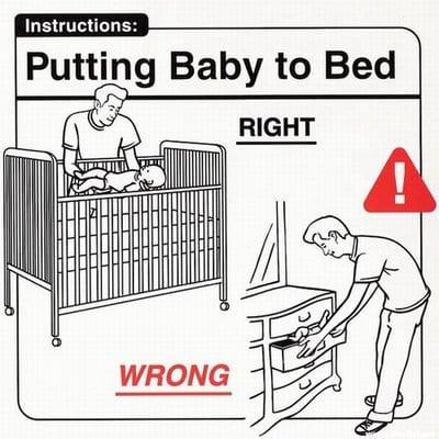 cuidados-bebes