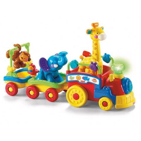 juguetes1 Los mejores y peores juguetes