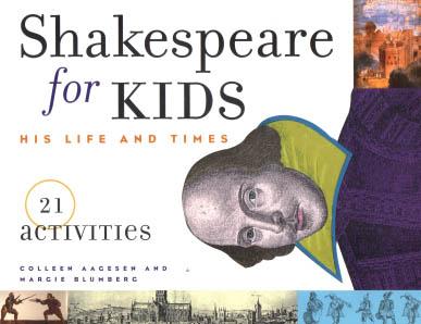 Shakespeare_for_kids