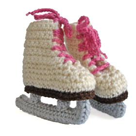 zapatos-crochet-01