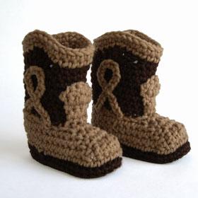 zapatos-crochet-03