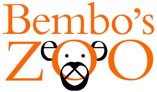 bembos_zoo1
