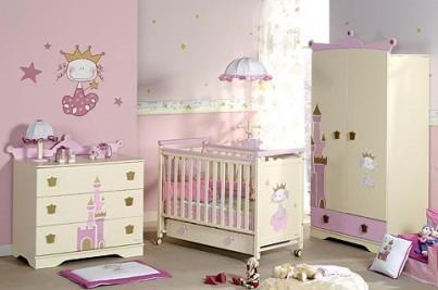 cuarto-del-bebe