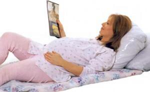 mujer_embarazada