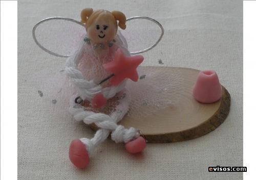 souvenirs para una fiesta infantil