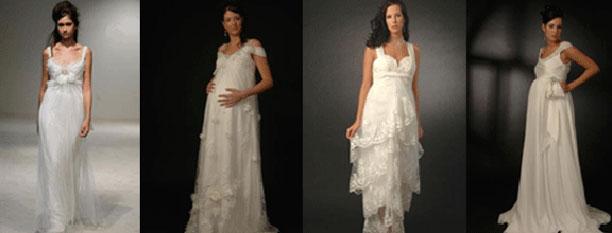 vestidosdenovia