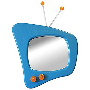 espejo-televisor