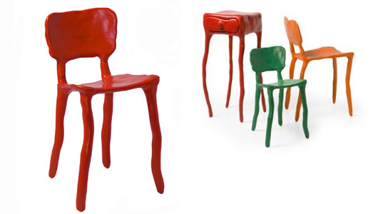 sillas-ninos1