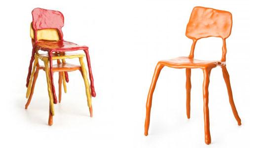 sillas-ninos21