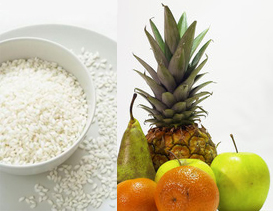 arroz-y-frutas1