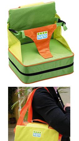 silla-portatil