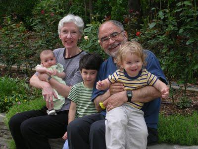 abuelosnietos