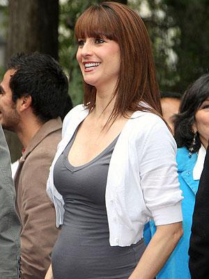 teñido-embarazo