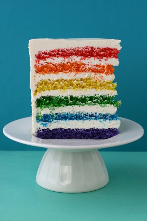 pastel-niños
