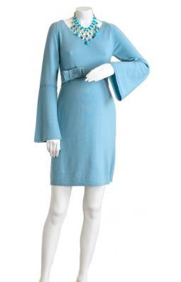 vestido-premama