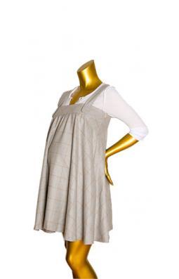 vestido-premama2