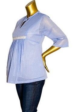 vestido-premama3