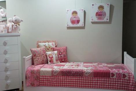decoracion-infantil-matrioska