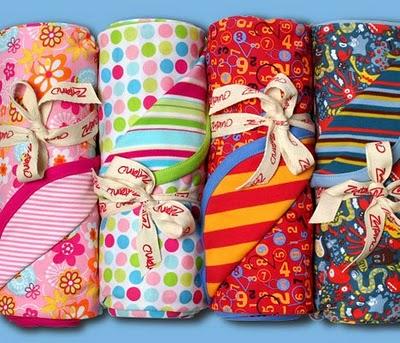 mantas+para+niños