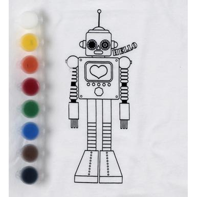 pinta-camiseta