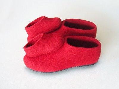 shoes para papis y babys