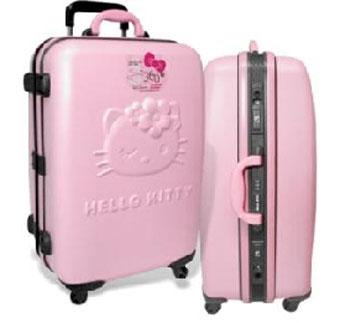maletas para niñas