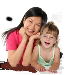 amor_y_cuidado_a los niños