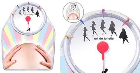 aumento_de_peso_en las embarazadas