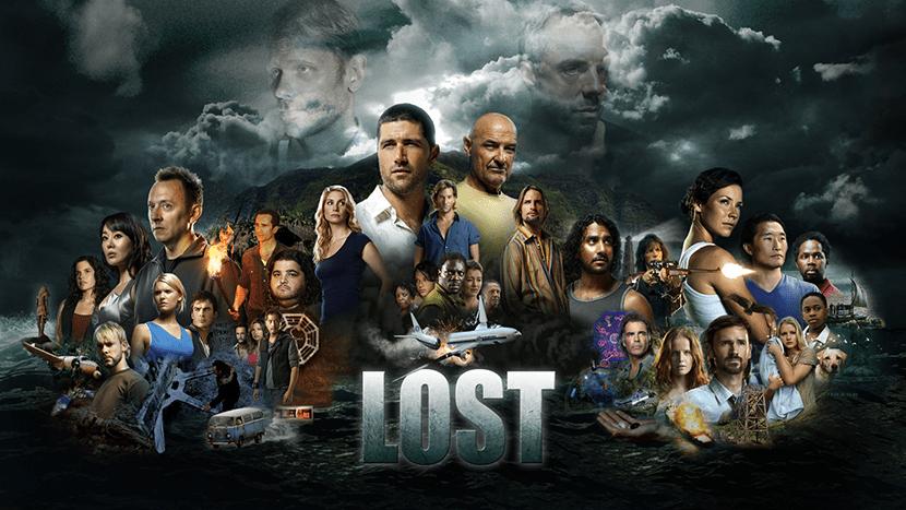 lost-cartel