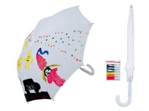 paraguas-para-pintar