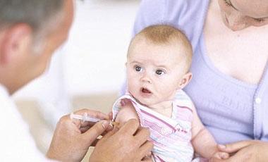 vacunar a nuestros hijos