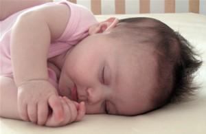 bebe-durmiendo-300x195