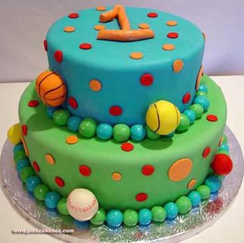 big-cake256
