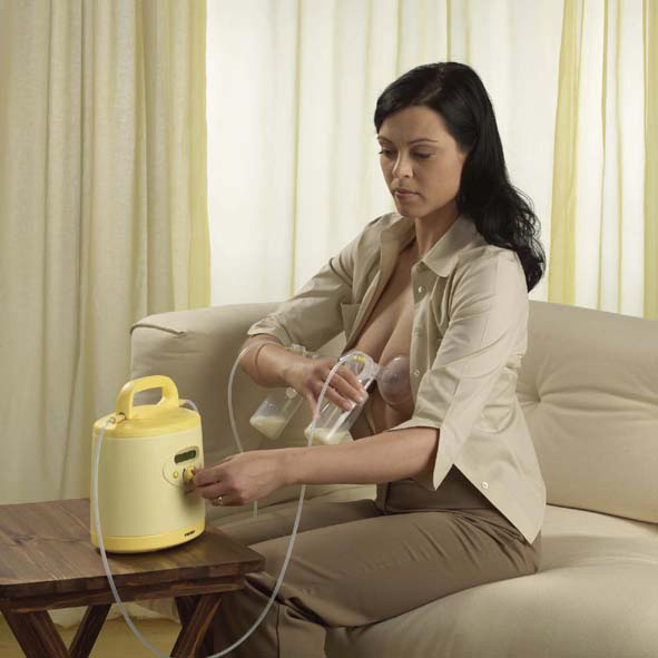 extractor-leche-materna