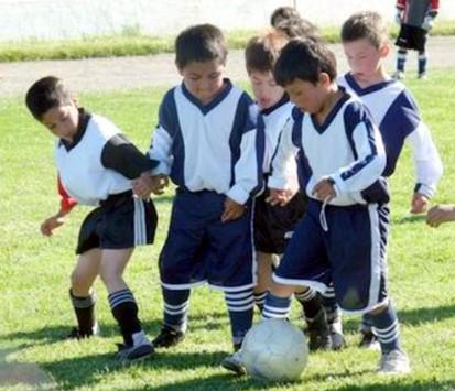futbol20infantil