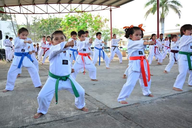 artes-marciales-ninos