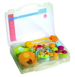 l.maletin seguridad beaba 1248701325 294x300 Kit de seguridad para proteger a nuestro pequeño